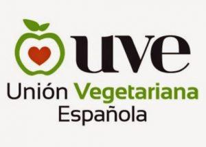 Unión Vegetariana Española (UVE)
